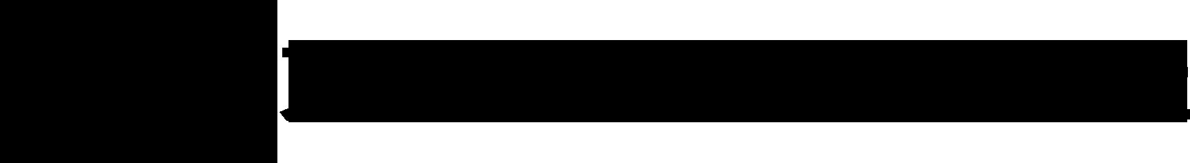 東北重機工事株式会社
